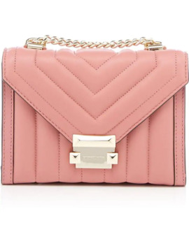 whitney-small-shoulder-bag by michael-michael-kors