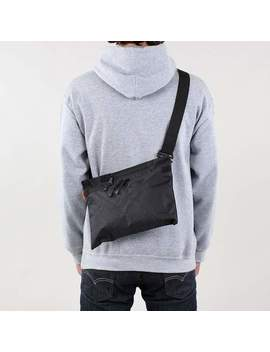 dsptch-unit-musette-rnd-edition-bag by urban-industry
