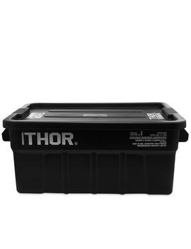 neighborhood-x-thor-totes-container by neighborhood