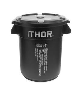 neighborhood-x-thor-round-container by neighborhood