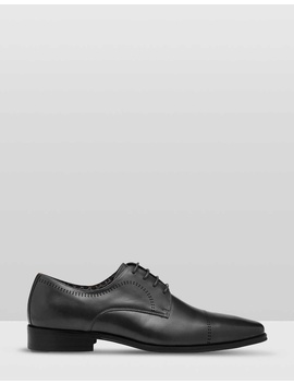 randall-leather-dress-shoes by oxford