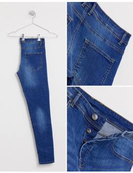 apt-giles-zipped-jeans-in-super-skinny-fit by asos