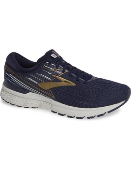 adrenaline-gts-19-running-shoe by brooks