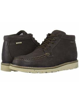 storm-front-moc-boot by rockport
