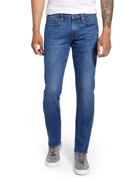 lhomme-slim-fit-jeans by frame