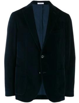 k-jacket-blazer by boglioli