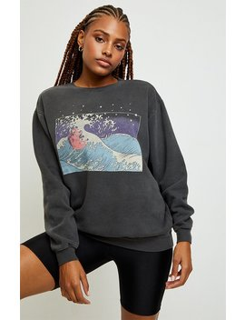 ps-_-la-midnight-wave-sweatshirt by pacsun