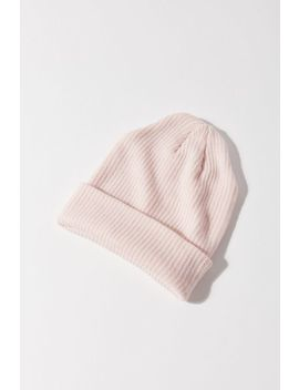 uo-kyle-tall-beanie by urban-outfitters