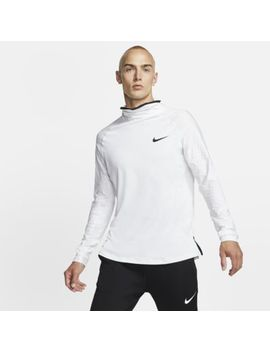 nike-pro-therma by nike