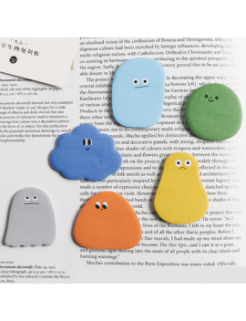 kawaii-cute-eyes-sticker-stick-markers-bookmark-memo-pad-agenda-list-sticky-notes-stationery-office-supplies-papeleria-sl1751 by aliexpresscom