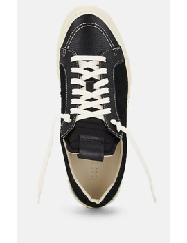 mens-v1-sneakers by rhude