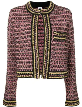 giacca by m-missoni