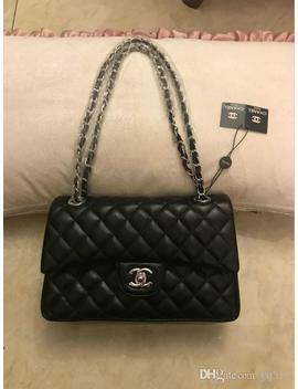 messenger-bag-women-brand-designer-handbag-cross-body-women-leather-soho-bag-disco-shoulder-bag-purse by dhgatecom