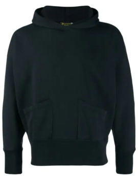 classic-hoodie by levis-vintage-clothing