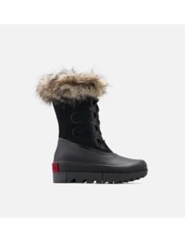 Joan Of Arctic™ Next Boot by Sorel