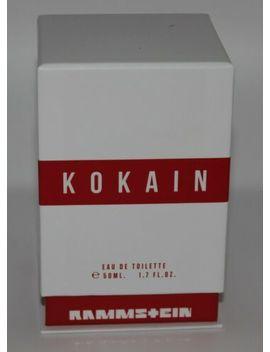 rammstein-kokain-parfüm-50-ml-edt-spray-für-sie-und-ihn by ebay-seller