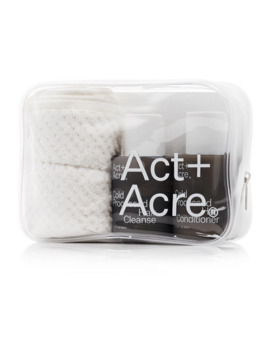 travel-set by act-+-acre