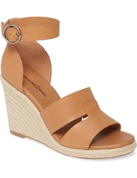 penelope-espadrille-sandal by treasure-&-bond