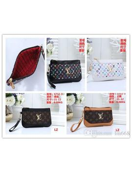 factory-wholesale-2019-new-handbag-cross-pattern-synthetic-leather-shell-chain-bag-shoulder-messenger-bag-fashionista-b009 by dhgatecom