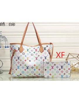 factory-wholesale-2019-new-handbag-cross-pattern-synthetic-leather-shell-chain-bag-shoulder-messenger-bag-fashionista-02 by dhgatecom