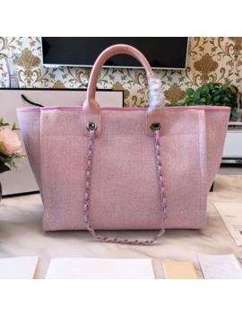 luxury-handbags-women-bags-designer-brand-famous-canvas-female-shopper-shoulder-bags-large-capacity-messenger-sac-a-main by dhgatecom