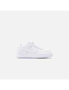 nike-wmns-air-force-1-double-vision by nike