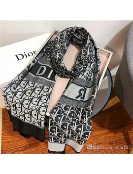 beautiful-designer-scarf-fashionable-women-scarf-autumn-winter-silk-cotton-shawl-scarves-180*70cm-classic-letter-scarf-without-box by dhgatecom