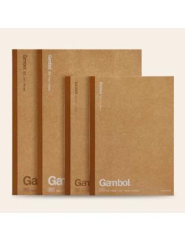 5pcs-japan-kokuyo-vintage-kraft-paper-notebook-wcn-g6401c-soft-cover-line-notepad-a5 by aliexpresscom
