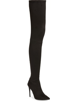 domain-thigh-high-boot by steve-madden