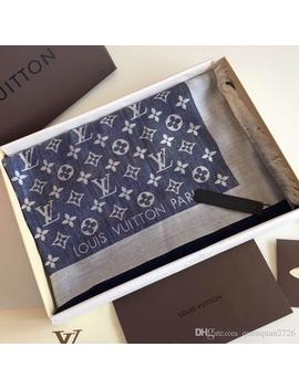 luxury-scarf-letter-pattern-women-scarf-silk-cotton-designer-scarf-shawl-ladies-spring-scarves-size-140-*-140cm by dhgatecom