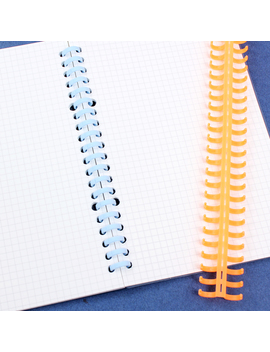 a4_b5_a5-original-30-hole-binder-loose-leaf-binder-planner-cover-spiral-notebook-fine-binder-planner-index-divider-accessories by aliexpresscom
