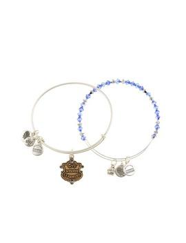 harry-potter-ravenclaw-house-crystal-bracelet---set-of-2 by alex-and-ani
