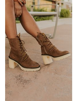 free-people-dylan-lace-up-boot by roolee
