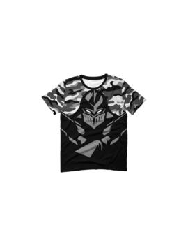 ll-stylez-camo-logo-shirt       ll-stylez-camo-logo-shirt by designbyhumans