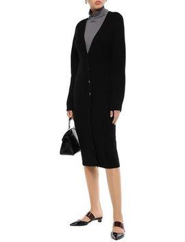 ribbed-merino-wool-cardigan by theory