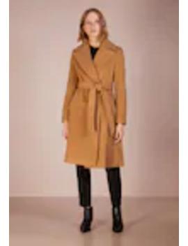 manteau-classique by lauren-ralph-lauren