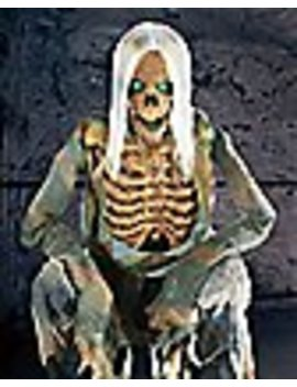 3-ft-crouching-bones-animatronic---decorations by spencers