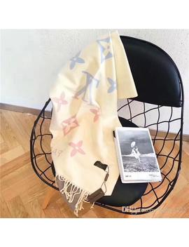 2019-autumn-and-winter-luxury-cashmere-scarf-brand-designer-high-end-brand-comfort-scarf-free-shipping-belt-box by dhgatecom