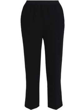 stretch-wool-straight-leg-pants by agnona