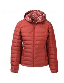 womens-himalaya-reversible-down-jacket by ayacucho