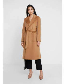 runaway---manteau-classique by max&co