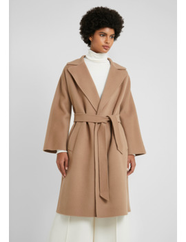 ted---manteau-classique by weekend-maxmara