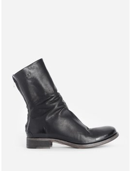 The Last Conspiracy    Boots   Antonioli.Eu by The Last Conspiracy