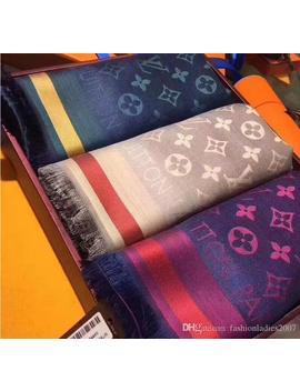 hot-wool-silk-scarf-pashmina-fashion-flower-pattern-women-mens-cashmere-silk-scarves-scarfs-wraps-high-qualtiy-size140x140cm-gift by dhgatecom