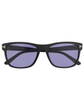 giulio-square-frame-sunglasses by tom-ford-eyewear