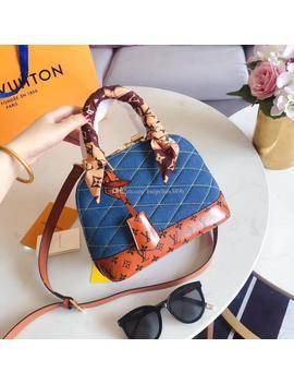 2019-new-fashion-ladies-shoulder-bag-classic-ladies-messenger-bag-fashion-handbag-womens-wallet-size:24*17cm by dhgatecom