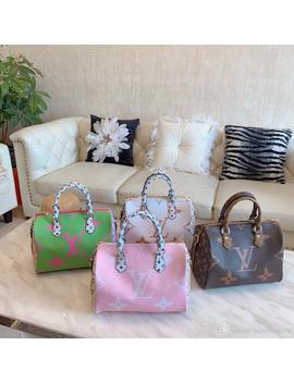 women-single-shoulder-bag-handbag,crossbody-bag-leather-production,-large-capacity,-design-bag,-fashionable-and-generous by dhgatecom