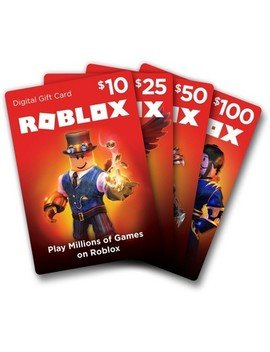 Target by Shop All Roblox