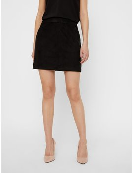 short-skirt by vero-moda