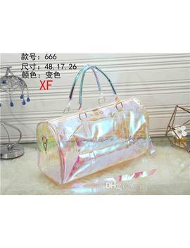 2019 New Korean Version Of The Wild Envelope Bag Mini Chain Clutch Bag Shoulder Bag Messenger Handbag Tide 85468419 by D Hgate.Com